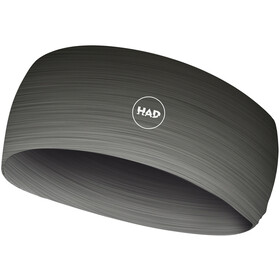 HAD Coolmax Eco HADband, chalk